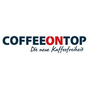 Coffeeontop GmbH