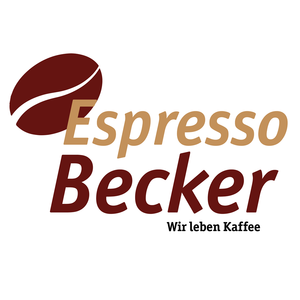 Espresso Becker GmbH