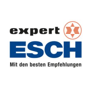 expert ESCH GmbH – Kaiserring