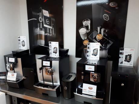 Caffé e Vita e.K. in Köln