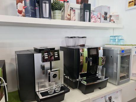 Meitinger Coffeeshop in Meitingen