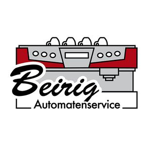Beirig Automatenservice GmbH & Co. KG