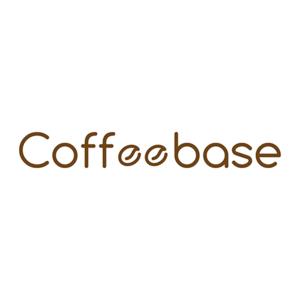 Coffeebase GmbH, Ettringen