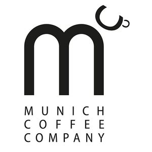Munich Coffee Company GmbH