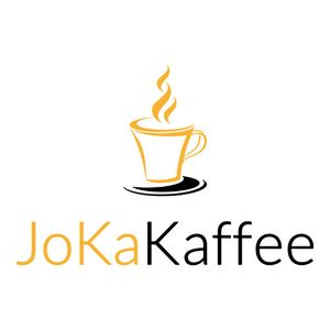 JoKa Kaffee Service
