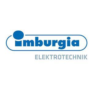 Imburgia GmbH Elektrotechnik, München