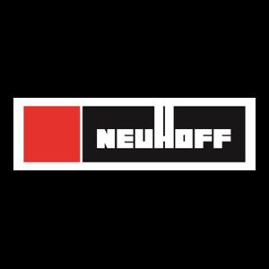 Neuhoff Hausgeräte Küchen GmbH & Co.KG