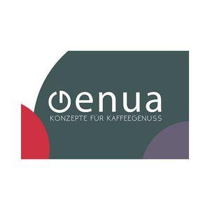 Genua GmbH - Konzepte für Kaffeegenuss