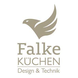 Falke Küchen GmbH Kiel