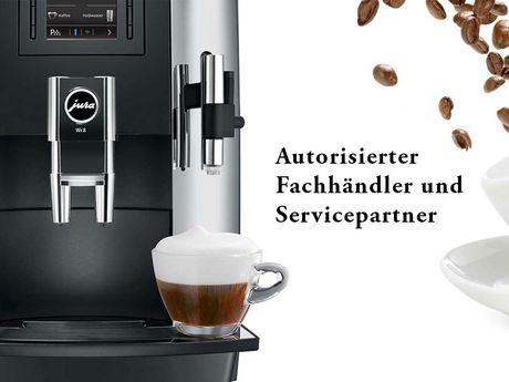 bénéfice café Berlin