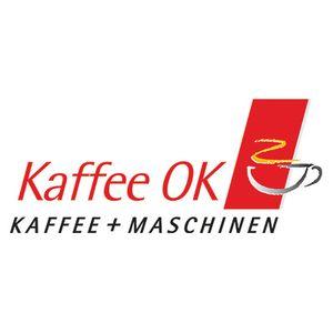 Kaffee-OK