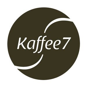 Kaffee 7 GmbH, Hannover
