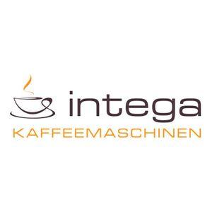 Intega Kaffeemaschinen oHG, Hamburg