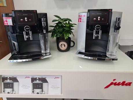 Coffeeshop Meitingen