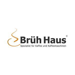 BrühHaus Baiersdorf