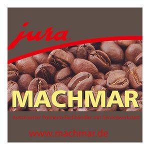 Machmar GmbH