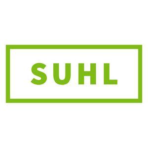 Suhl Tisch u. Wohnkultur GmbH, Rostock