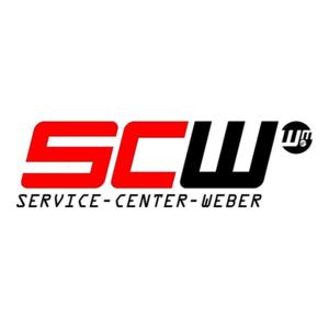 SCW Service-Center-Weber