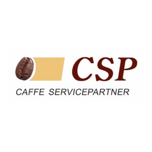 Caffè Service Partner, Ziertheim