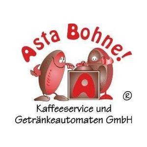 Asta Bohne Kaffeeservice und Getränkeservice GmbH Ahrensfelde