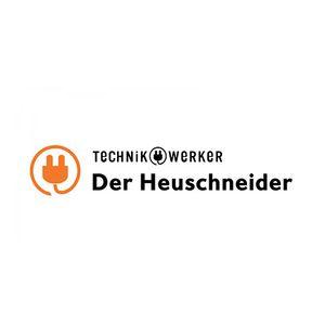 Technikwerker GmbH, Dorfen