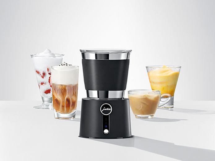 JURA Kaffeevollautomaten Zubehör