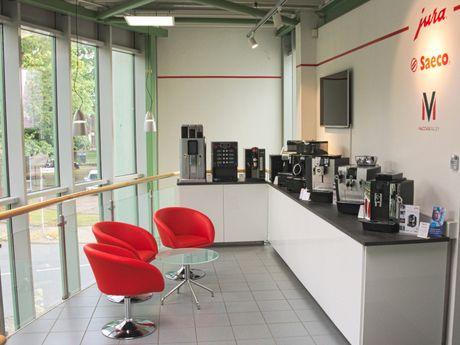 Walzer Elektronik Duisburg