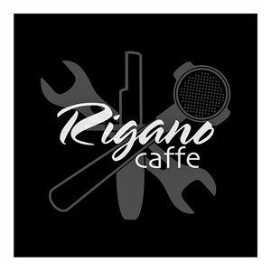 Rigano caffe