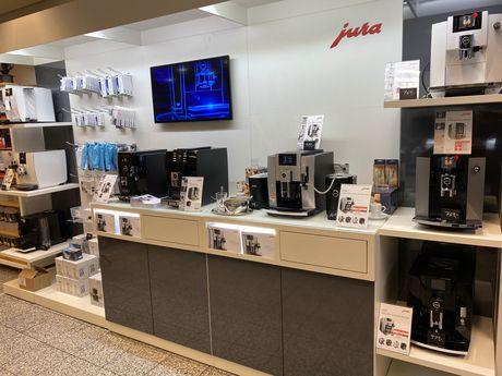 Reparatur-Kundendienst-Center München