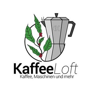 Kaffeeloft, Leinburg