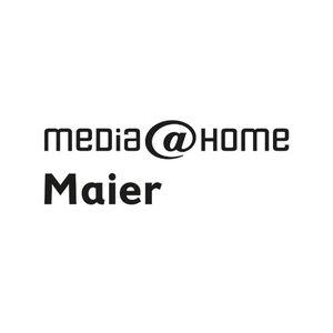 media@home Maier