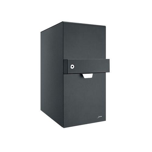 Compressor Cooler Pro