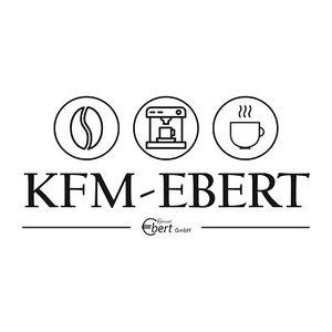 Edmund Ebert GmbH, Nürnberg