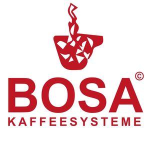 BoSa Kaffeesysteme, Düsseldorf