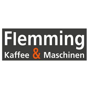 Flemming Kaffee & Maschinen GmbH, Saarlouis