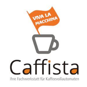 Caffista GmbH & Co. KG