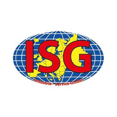 ISG Industrie-Service GmbH