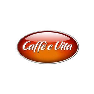 Caffé e Vita e.K., Köln