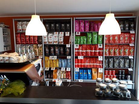 Caffé e Vita e.K. Köln