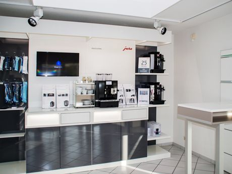 Dittmer Gastro-Service GmbH Buxtehude