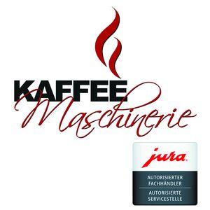 Kaffeemaschinerie Hagen