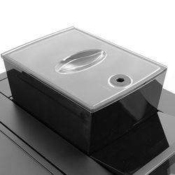 Bohnenbehälter-Erweiterung zu X8/X6