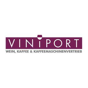 Viniport GmbH, Garmisch-Partenkirchen