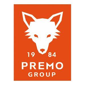 PREMO GROUP GmbH, Fürth
