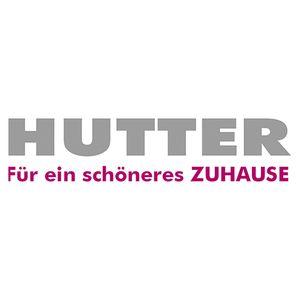 Hutter GmbH
