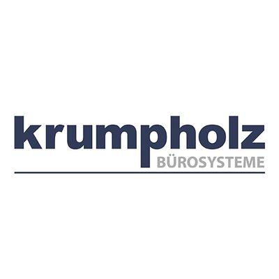 Krumpholz Bürosysteme GmbH, Garbsen Hannover