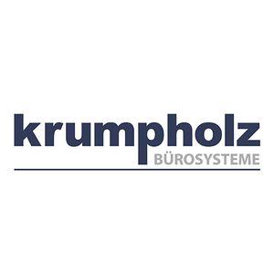Krumpholz Bürosysteme GmbH, Braunschweig