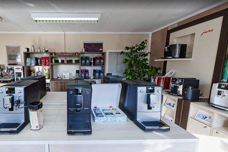Kaffeeshop Distler GmbH & Co. KG Metten