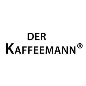 Der Kaffeemann