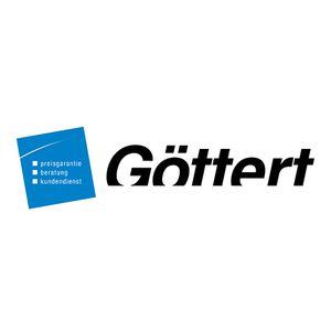 Elektro Göttert GmbH & Co. KG